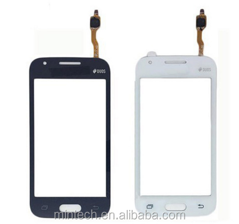 Replacement Touch screen digitizer For Samsung Galaxy Trend 2 Lite G318