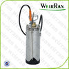 (94209) High Quality Postion Pump Pressure Solvent Resistant manual pressure garden sprayer