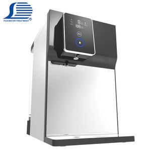 Ro Water Purifier For School Wholesale, Water Purifier