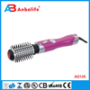 electric rolling hair brushes