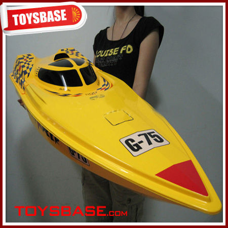 Rc Boat Wholesale, Rc Suppliers - Alibaba Radio Controlled Model Boats For Sale on radio controlled boat steering gears, radio controlled lighting, radio controlled yachts, radio controlled tugboat kits, radio controlled equipment, radio controlled watches, radio controlled motors, radio controlled helicopter, radio controlled fish,