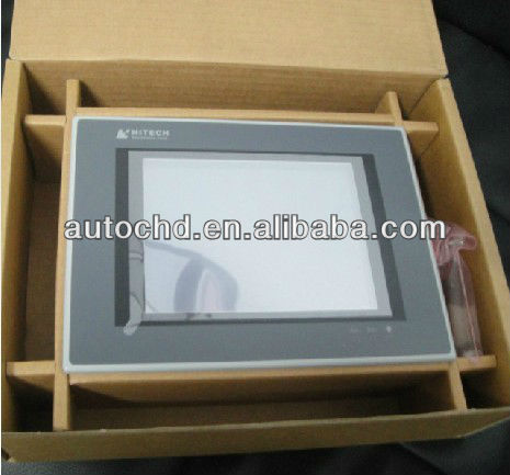 Hitech HMI PWS5610T-S Touch screen 5.7 inch