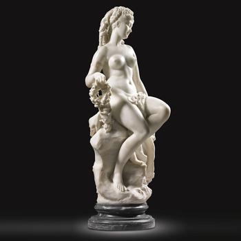 Masha solodenko nude