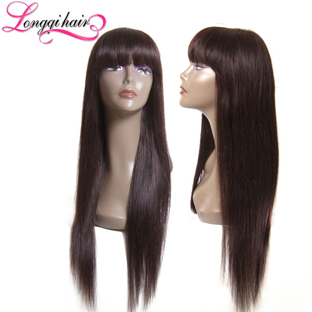 Aliexpress coupon code for hair
