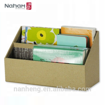 naham office recycled 2 divided paper letter organizerdesktop letter holder buy desktop letter holderpaper letter holderoffice letter holder product on
