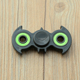 Fidget Spinner Toy Bat Style EDC High Speed Ceramic Bearing ADHD Toy Autism Toy Hand Spinner