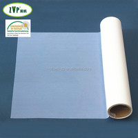 PES(POLYESTER) thermoplastic hot melt Adhesive Film used for reflecting material