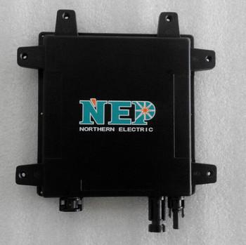 Micro Solar 300 Watt 12 V Dc 220 V Ac Reine Wechselrichter ...