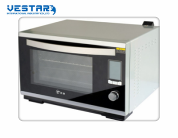 110v Microwave Oven Built In Rohs Mini