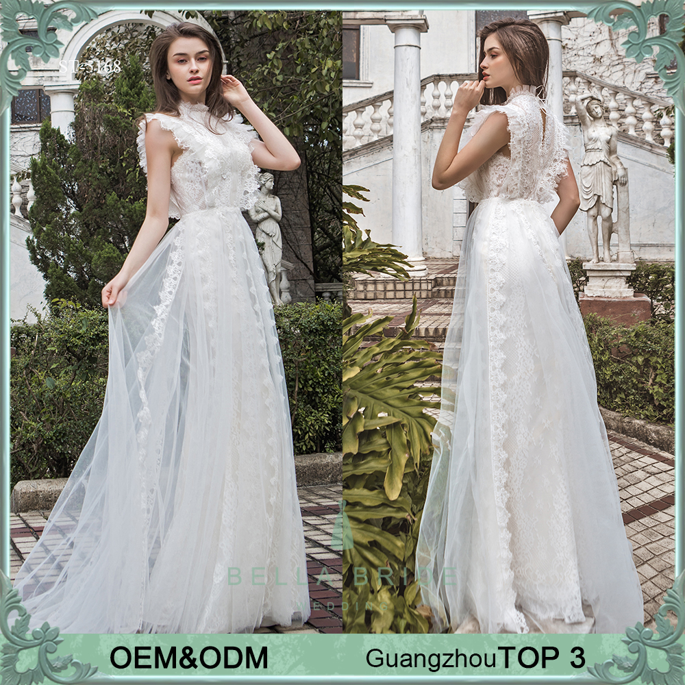 Bohemian Wedding Dress Y Night Dresses Gowns Bridesmaid Victorian Style