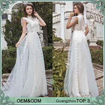 Bohemian Wedding Dress Sexy Wedding Night Dresses Wedding Gowns Bridesmaid Dresses Victorian Style Buy Bridesmaid Dress Sexy Wedding Night