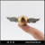 new spinner harry golden snitch spinner v2 finger spinner toy