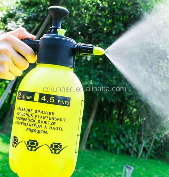 garden pump sprayer. 2 Liter Sprayer, Sprayer Suppliers And Manufacturers At Alibaba.com Garden Pump M