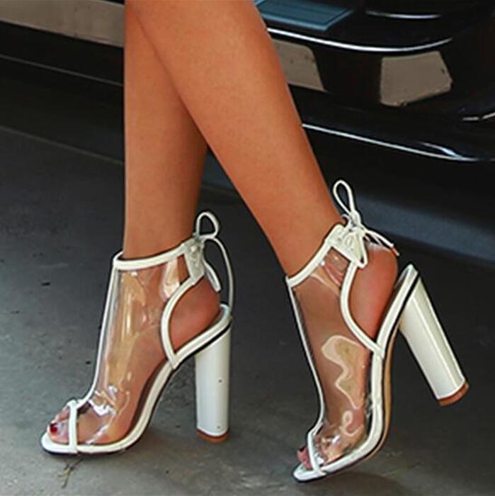 86542b1d98 New Model Women Stylish High Heel Sandals Wholesale China Beautiful Girls  Sandals Summer Shoes