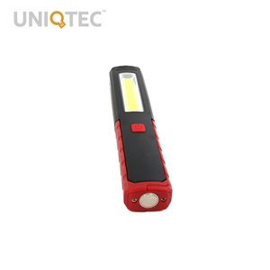 Cheap Hot Sale Portable Cob 1 Led flash work light