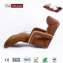 VIsi Minimalist modern Living Room Sofas Living Room Furniture Home Furniture one seat Sofa bed foldable portable