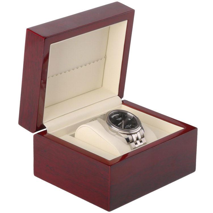 Часов для продам коробку часы барометром продам с