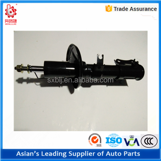Spare parts car cane air suspension for audi a1 parts