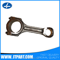 Bb3q-6200-aaa For Transit V348 Genuine Connecting Rod