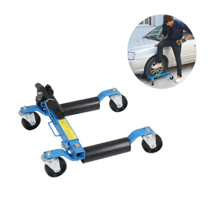 2018 Factory Price Vehicle Moving Dolly,Go jack,Car Tire Position jack