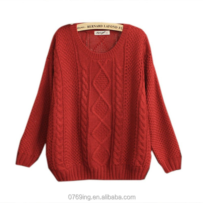 ecdea547f Cutom Design Sweaters