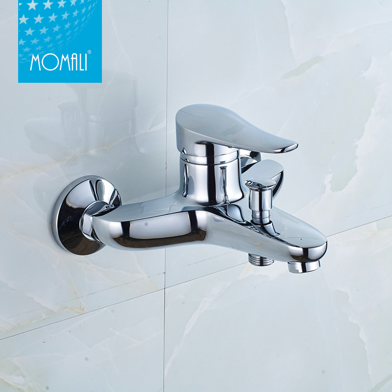 China bathroom fittings taps wholesale 🇨🇳 - Alibaba