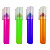 jumbo tip giant water color marker pen