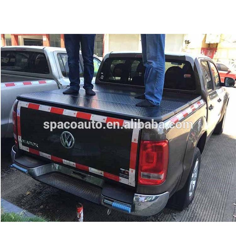 Hard Trifold Dodge Ram 1500 Bed Cover Buy Dodge Ram Bett Abdeckung Ram 1500 Bett Abdeckung Product On Alibaba Com