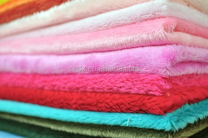 velboa faux fake fur short pile fabric,short pile fleece fabric,long pile fleece fabric