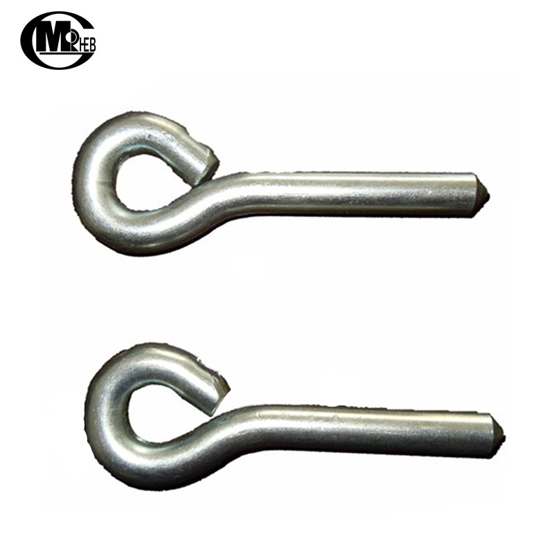 Garage Door Lock Pin Garage Door Lock Pin Suppliers And