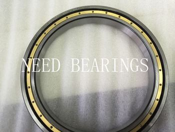Deep Groove Ball Bearings 618 619 68 69 Series With Brass Cage 619 ...
