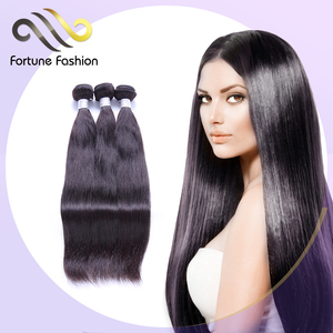 Brazilian Hair Weave Best Selling Products In America Unprocessed Wholesale Virgin Brazilian Hair Straight Wave