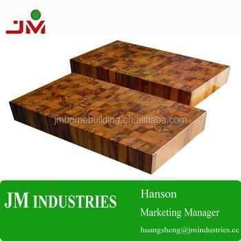 wood butcher block bathroom countertops end grain butcher