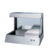 K817 Commercial Counter Top Chips Work Station