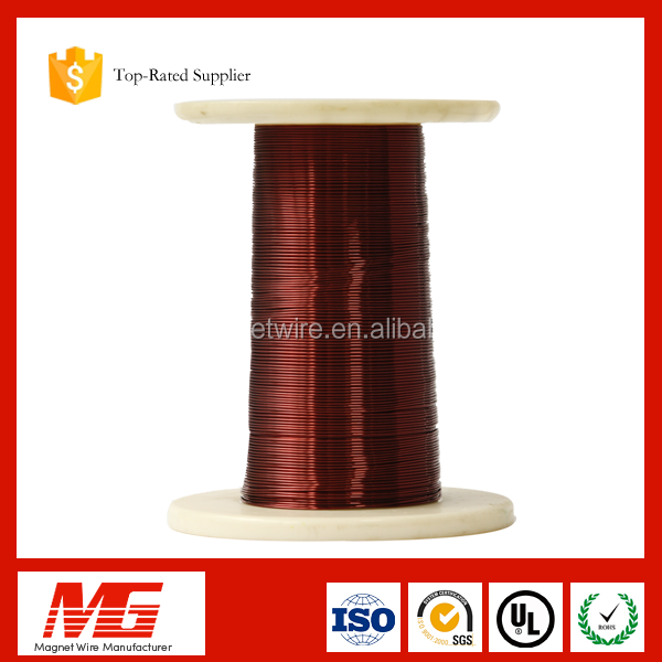 Submersible motor winding wire submersible motor winding wire submersible motor winding wire submersible motor winding wire suppliers and manufacturers at alibaba keyboard keysfo Images