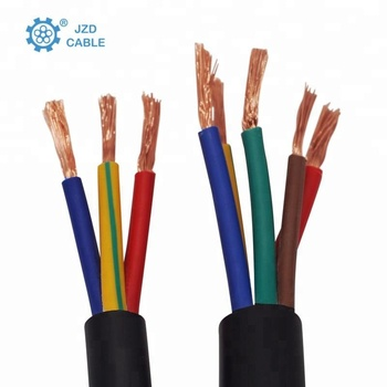 flexible type 3 core 2 5mm electric cable buy 3 core cableflexible type 3 core 2 5mm electric cable buy 3 core cable,different types of electrical cables,3 core 2 5mm flexible cable product on alibaba com