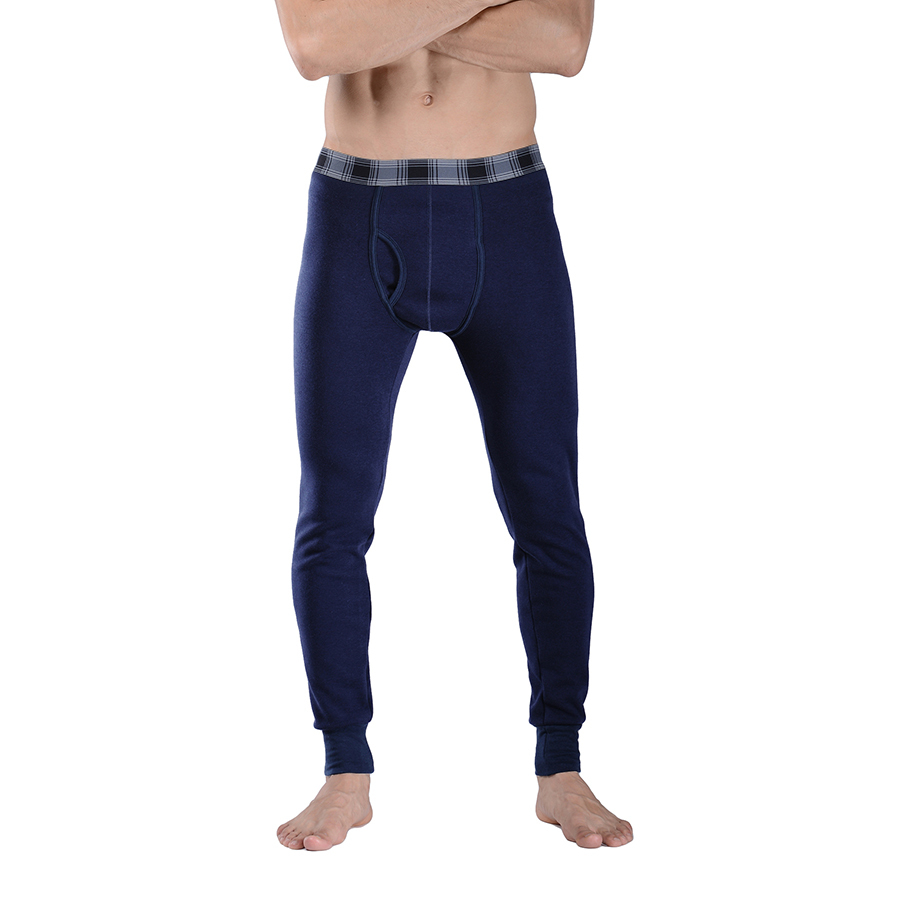 FREEZE-OUT Base Layer Long John Pants Brushed poly interior facilitates moisture transfer and is supremely comfortable. Thin and light with flat-lock seams /5().