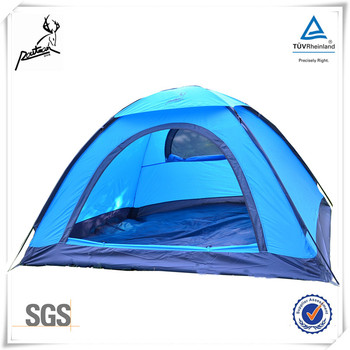 Waterproof Durable Broadstone Tents for Sale  sc 1 st  Alibaba & Waterproof Durable Broadstone Tents For Sale - Buy Waterproof ...