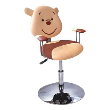 Miraculous 2019 Cute Adjustable Height Hair Chair For Sale Kids Barber Chair With Mickey Mouse Design Buy Chair For Kid Kid Plastic Chair Kid Chair Product On Forskolin Free Trial Chair Design Images Forskolin Free Trialorg
