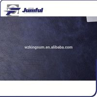 Synthetic Leather Production Line