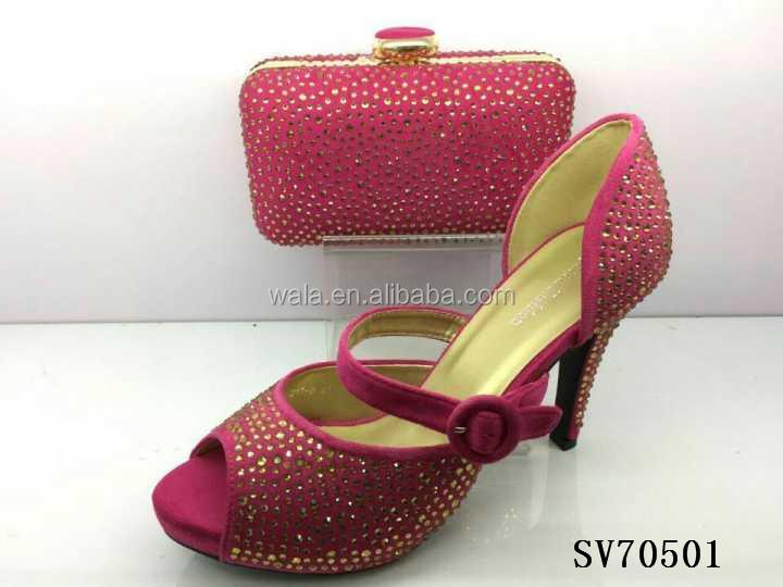 sets bag SV70502 shoes ang 2 black x7wpwOqRz