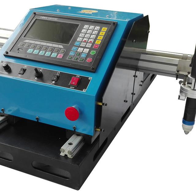 China Cnc Cutting Machine Shanghai Wholesale 🇨🇳 - Alibaba