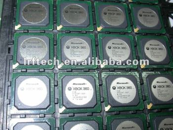 Xbox 360 Ic X02127-002 - Buy X02127-002,Recordable Ic Chip,Ic Chip Product  on Alibaba com