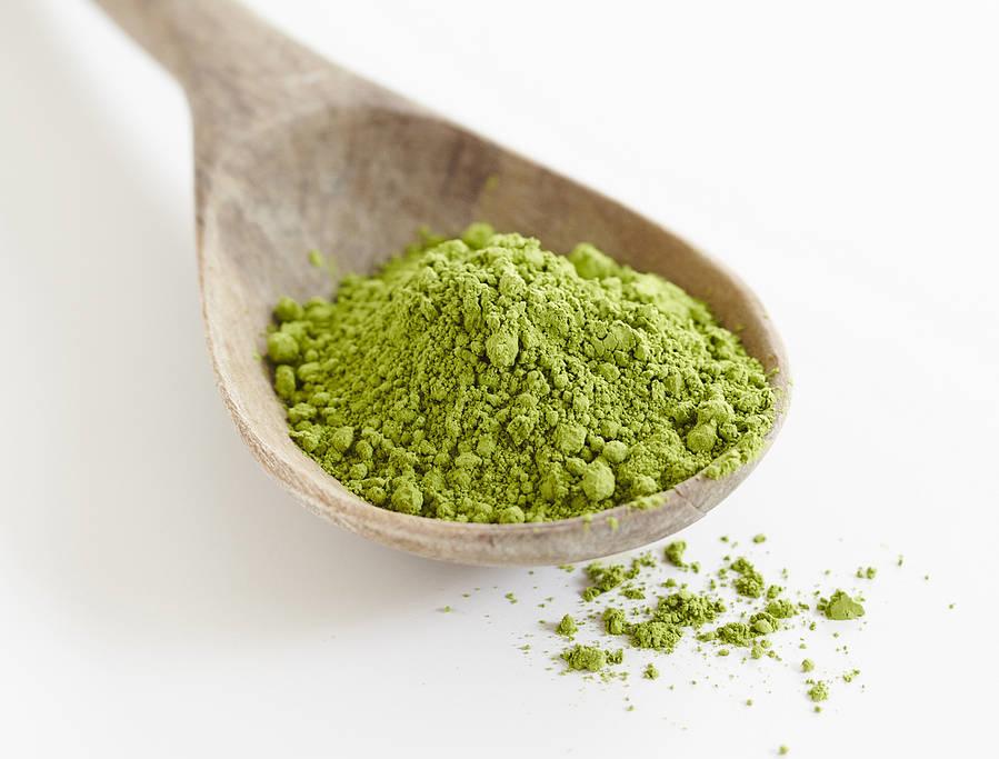 도매 중국어 green 차/green 차 powder/green 차 말 powder