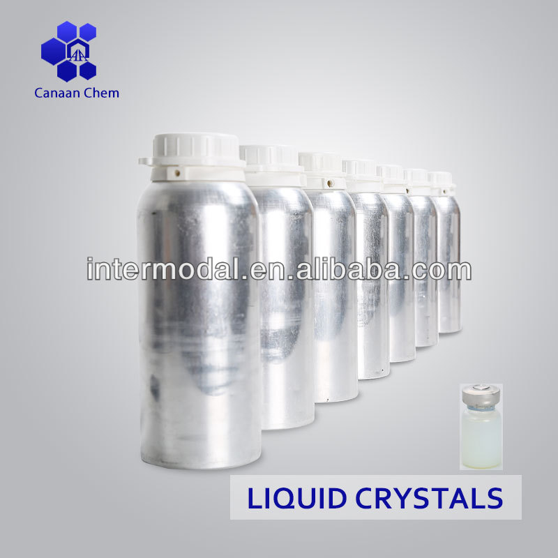 buying from manufacturer business for sale China supplier smart glass film chemicals PDLC mixture smart tint