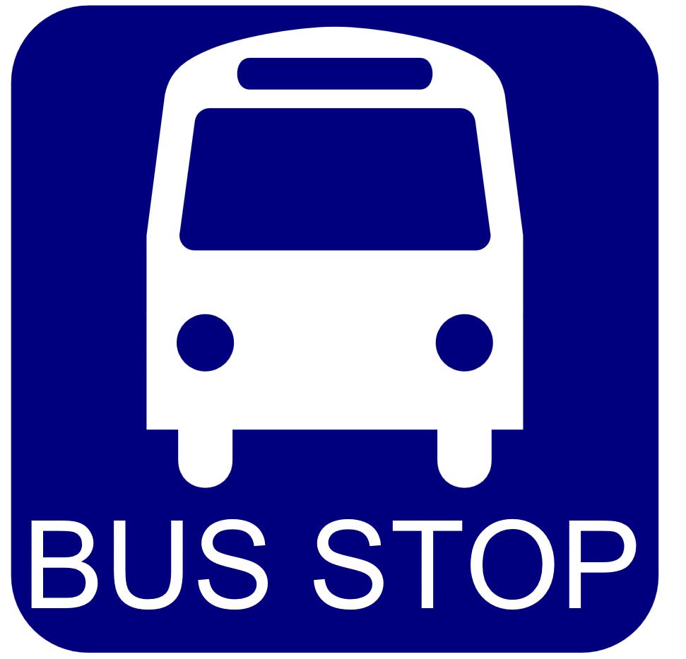 personnalis vente chaude en acier inoxydable bus panneau d 39 arr t bus destination signe. Black Bedroom Furniture Sets. Home Design Ideas