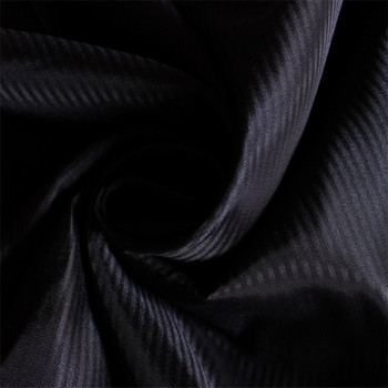 China textile 75D*75D pocket lining fabric 100%Polyester Pocketing Fabric make-to-order supply type