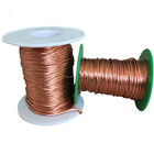 nice bare copper stranded wire for industry grounding factory