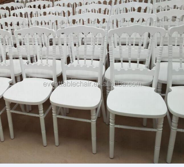 white napoleon chairs.jpg