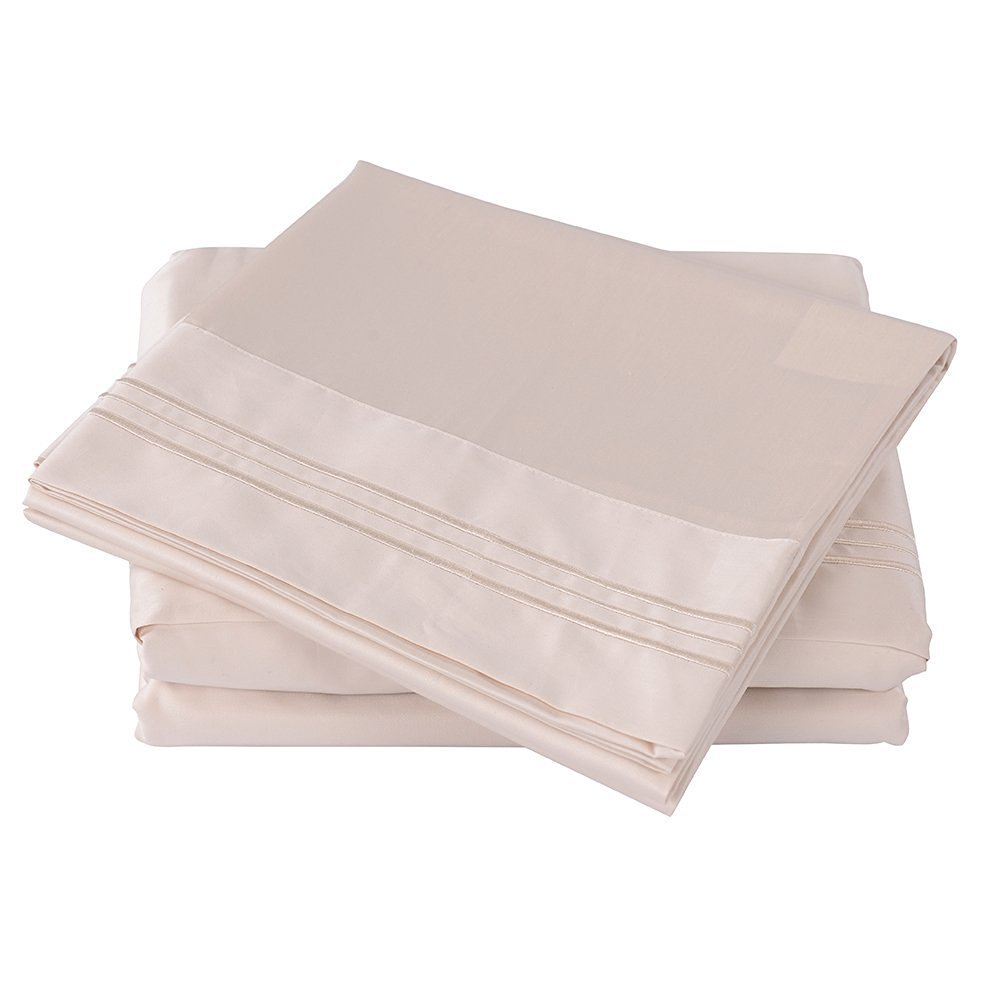 Cheap Tan Care Find Deals On Line At Alibabacom Legging Cotton Rich 4pc Get Quotations Honeymoon Bedding Sheet Set Sheets King 100 500 Thread Count